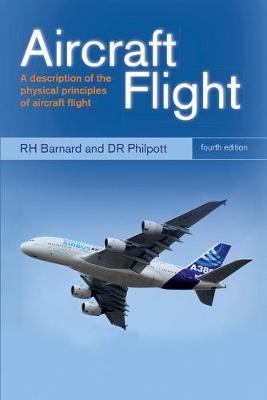 Aircraft Flight -