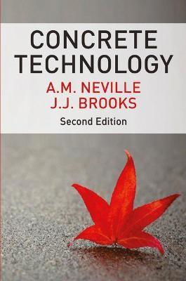 Concrete Technology -