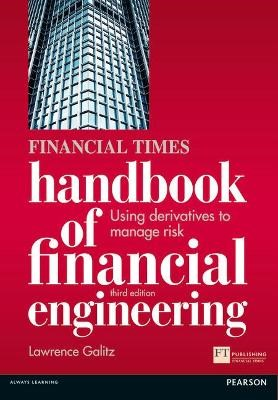 The Financial Times Handbook of Financial Engineering - pr_17760