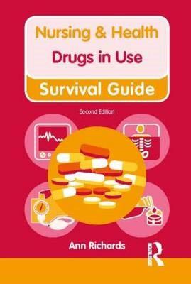 Drugs in Use - pr_396649