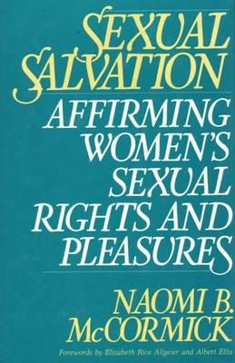 Sexual Salvation - pr_11151