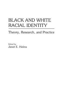 Black and White Racial Identity - pr_242785