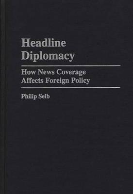 Headline Diplomacy -