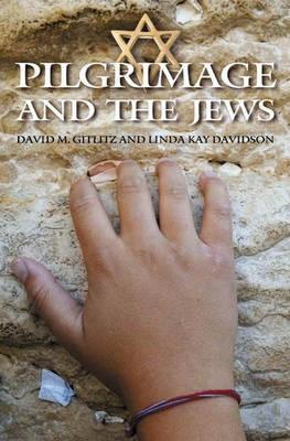 Pilgrimage and the Jews - pr_237225