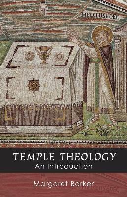 Temple Theology - pr_287253