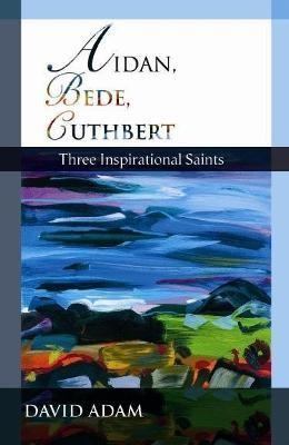 Aidan, Bede, Cuthbert - pr_405136
