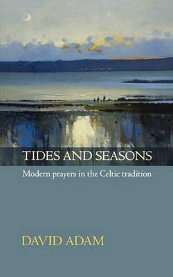 Tides and Seasons - pr_15412