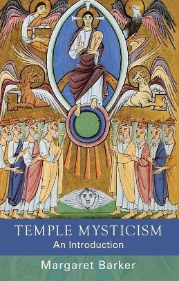 Temple Mysticism - pr_26219