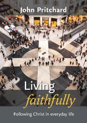 Living Faithfully - pr_148245