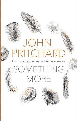 Something More -