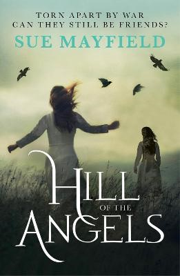 Hill of the Angels -