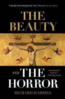 The Beauty and the Horror -