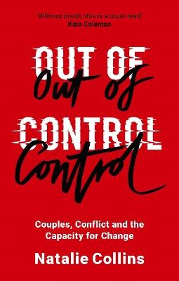 Out of Control - pr_148271