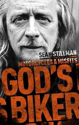 God's Biker -