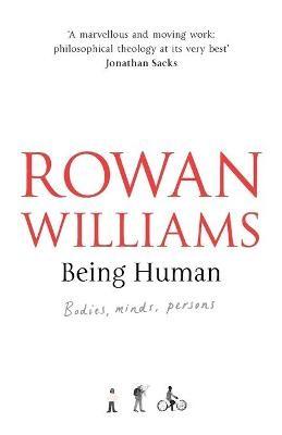 Being Human -