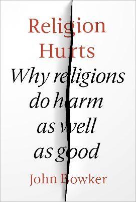 Religion Hurts -