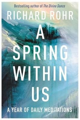 A Spring Within Us -