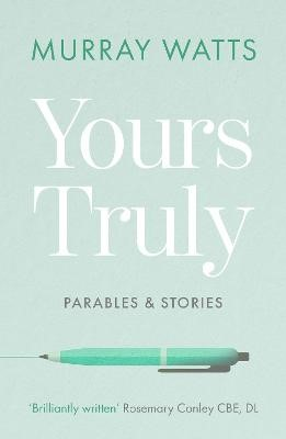 Yours Truly: Parables and Stories - pr_127951