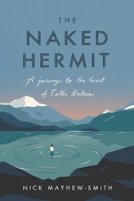 The Naked Hermit - pr_308080