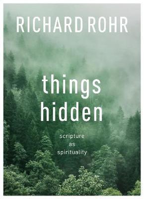 Things Hidden -
