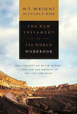 The New Testament in its World Workbook -