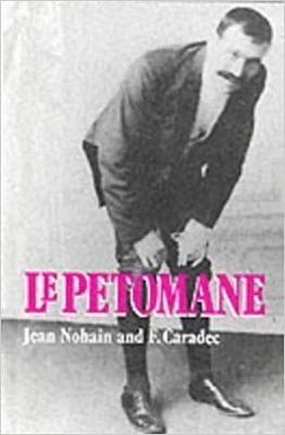 Le Petomane -