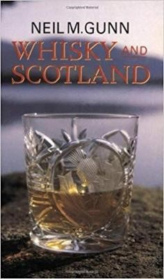 Whisky and Scotland -