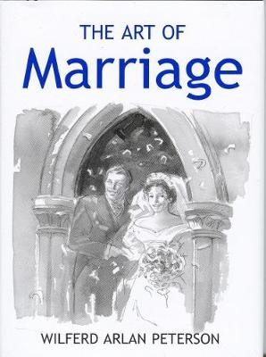 The Art of Marriage -