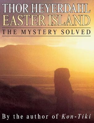 Easter Island - pr_171243