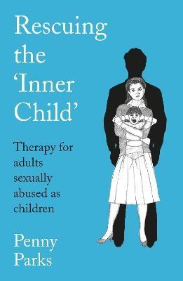 Rescuing the 'Inner Child' -