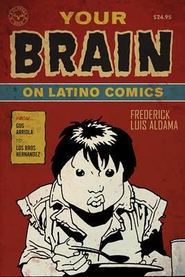 Your Brain on Latino Comics - pr_19464