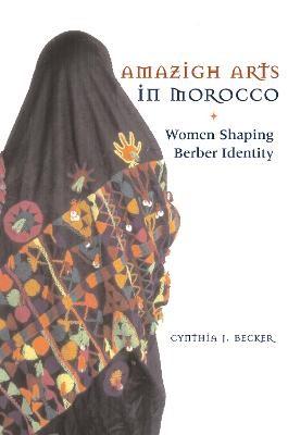 Amazigh Arts in Morocco -