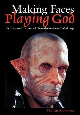 Making Faces, Playing God - pr_31753