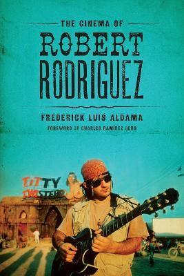 The Cinema of Robert Rodriguez - pr_31112