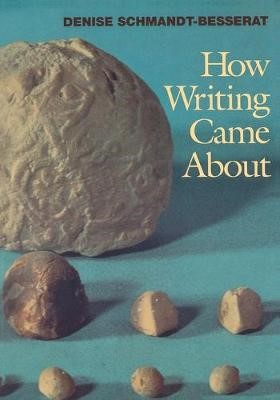 How Writing Came About -