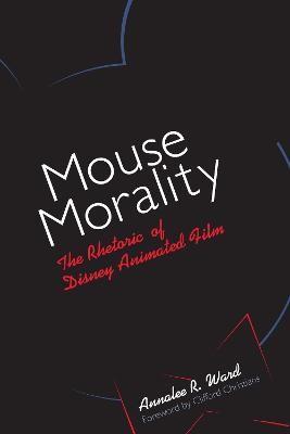 Mouse Morality - pr_267366