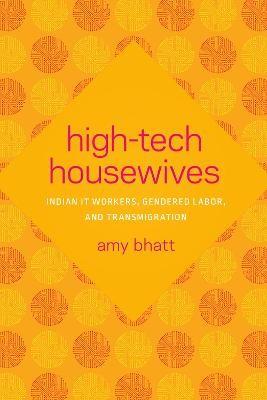 High-Tech Housewives -