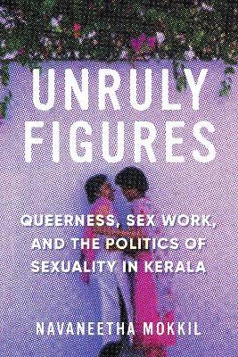 Unruly Figures -