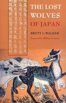 The Lost Wolves of Japan - pr_84405