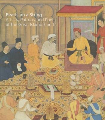 Pearls on a String -