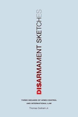 Disarmament Sketches -