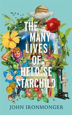 The Many Lives of Heloise Starchild - pr_1807433