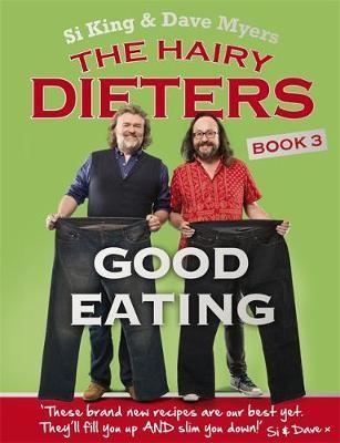 The Hairy Dieters: Good Eating -