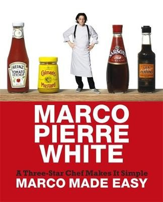 Marco Made Easy - pr_351067