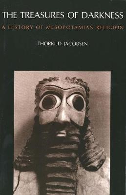 The Treasures of Darkness -
