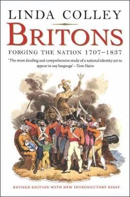 Britons -