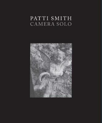 Patti Smith - pr_105320