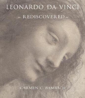 Leonardo da Vinci Rediscovered -