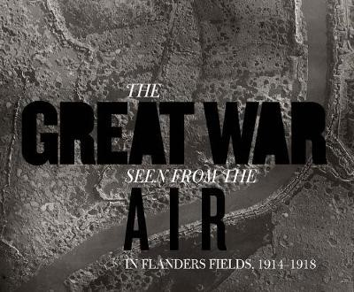 The Great War Seen from the Air - pr_279399