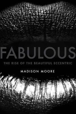 Fabulous -